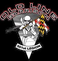 OLGa Logo